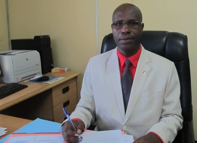 Des avancées significatives dans le secteur de la Protection Sociale est une réalité au Burundi