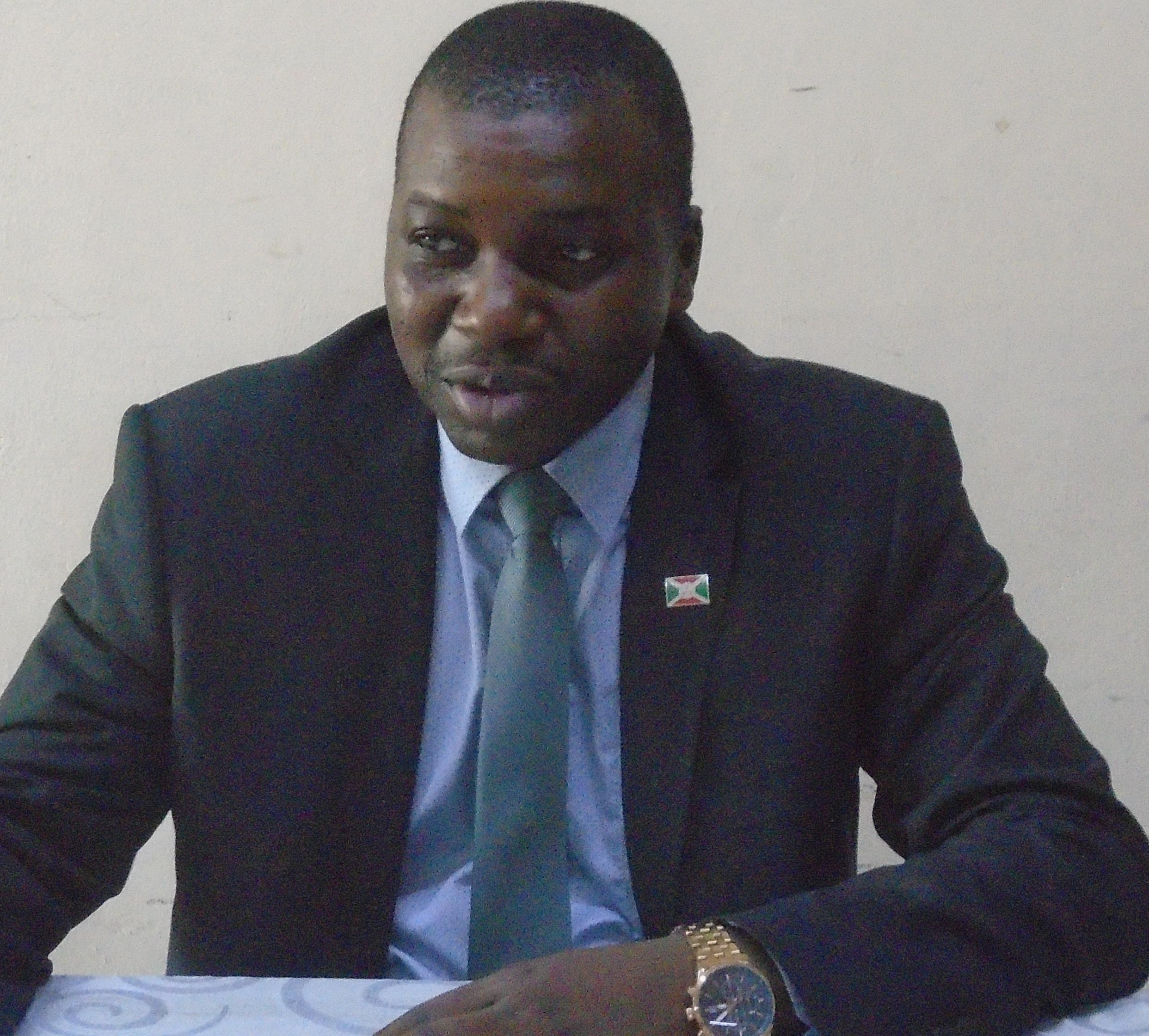Droits humains: Ministère de référence pour la mise en œuvre de la politique de gestion des performances dans le secteur public