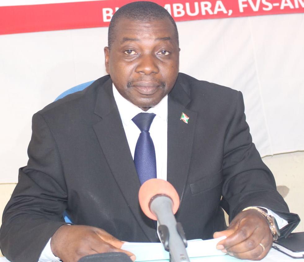 Des réalisations satisfaisantes au Burundi: évaluation du Beijing +25
