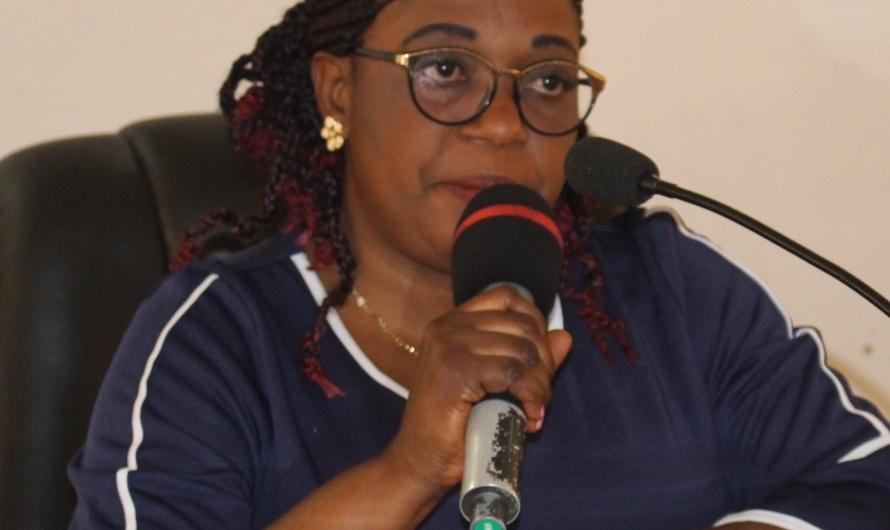 Des avancées significatives en matière de lutte contre les VBSG au Burundi